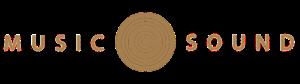 Overcoast Logo